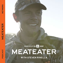 ME_Podcast_MeatEater.jpg