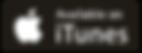 itunes_logo-1024x382.png