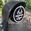 Thumbnail: BHP - REALTREE EDITION ORGINAL