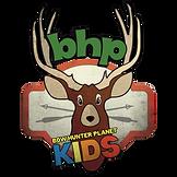 BHP_Green Logo.png