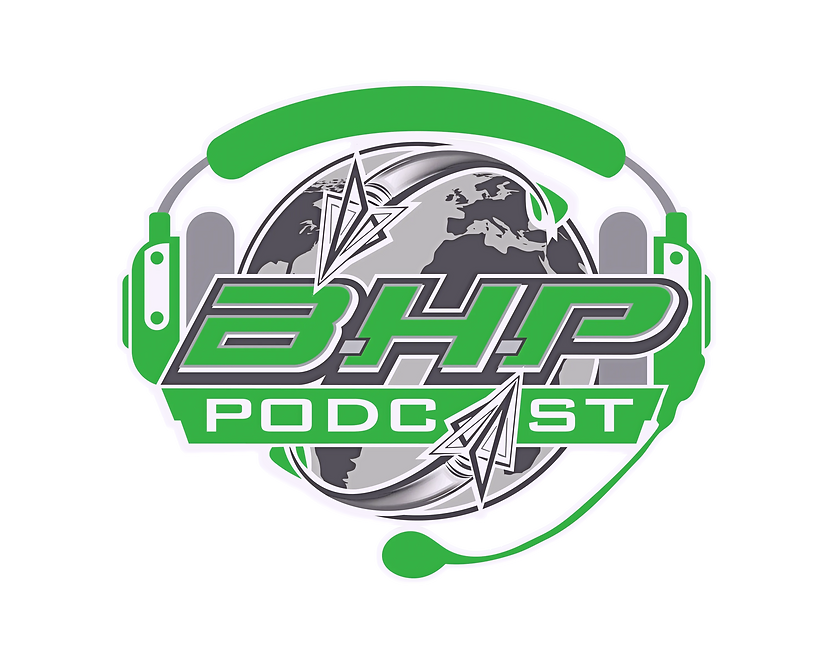BHP_PODCAST%20logo_final%20Green_edited.