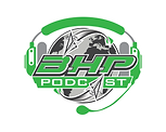 BHP_PODCAST logo_final Green.png