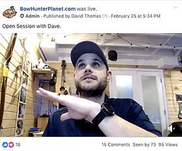 Screen Shot 2019-03-08 at 10.01.23 PM.pn