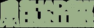 ShadowHunter_Logo_green.png