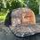 Thumbnail: BHP Realtree Timber