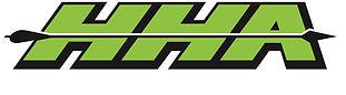 hha_logo.jpg