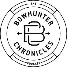 BCP_Circle_Logo.eps-2.png