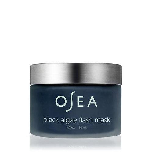OSEA Black Algae Flash Mask