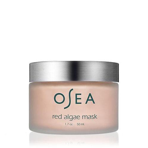 OSEA Red Algae Mask