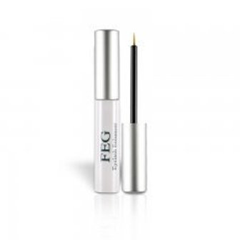 F.E.G Eyelash Growth Serum