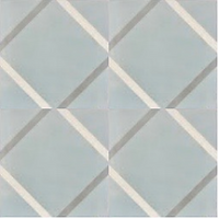 Como 8x8 modern cement tile encaustic tiles pacific hds collection handmade cement tile shop encaustic tiles moroccan cuban concrete patterned