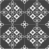 Dimona 8x8 cement tile encaustic tiles pacific hds collection handmade cement tile shop encaustic tiles moroccan cuban concrete patterned
