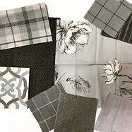 design scheme greys