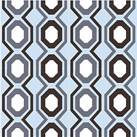 maya 8x8 modern octagon cement tile encaustic tiles pacific hds collection handmade cement tile shop encaustic tiles moroccan cuban concrete patterned