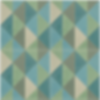 zella 8x8 modern triangles geometric cement tile encaustic tiles pacific hds collection handmade cement tile shop encaustic tiles moroccan cuban concrete patterned