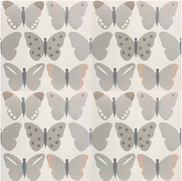 butterfly butterflies pattern cement tile encaustic handmade tile cement encaustic handmade hydraulic moroccan cuban concrete patterned cement tile shop handmade cement encaustic tiles pacific hds collection