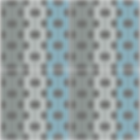 arielle 8x8 modern geometric cement tile encaustic tiles pacific hds collection handmade cement tile shop encaustic tiles moroccan cuban concrete patterned