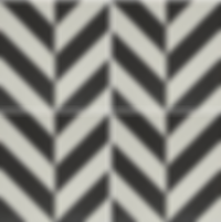 chevron bruges black and white 8x8 herringboe cement tile encaustic tiles pacific hds collection handmade cement tile shop encaustic tiles moroccan cuban concrete patterned