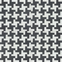 aberdeen black 8x8 houndstooth black and white cement tile encaustic tiles pacific hds collection handmade cement tile shop encaustic tiles moroccan cuban concrete patterned