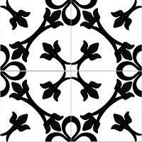 Ambrose pattern handmade cement tile encaustic tiles pacific hds collection cement tile encaustic handmade hydraulic moroccan cuban concrete patterned