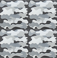 Camouflage 12x12 cement tile cement tile encaustic handmade hydraulic moroccan cuban concrete patterned