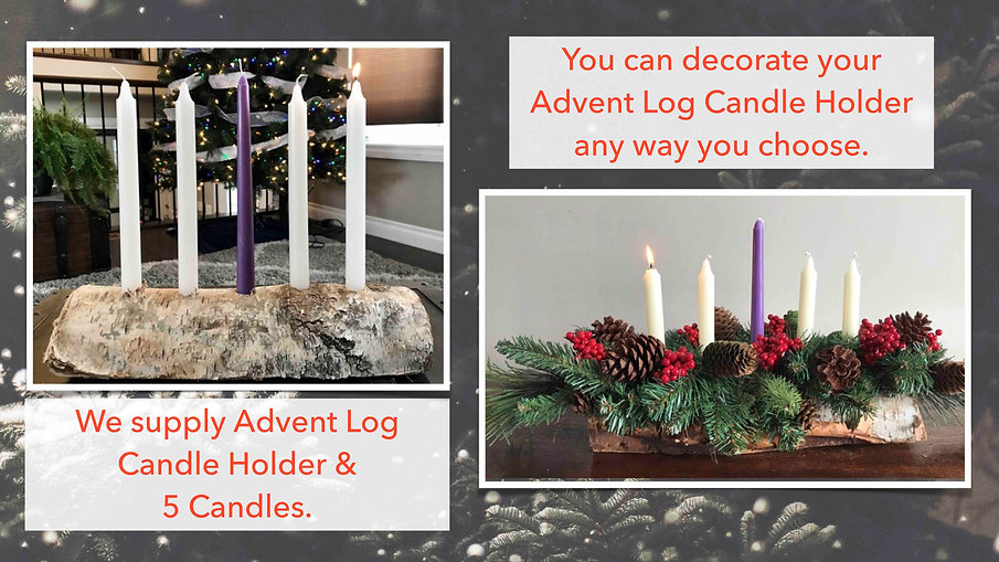 Advent Log for Website.jpg