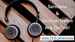 Sermons Online_15-5.ca.jpg