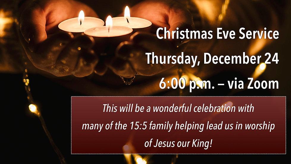 Christmas Eve Slide.jpg