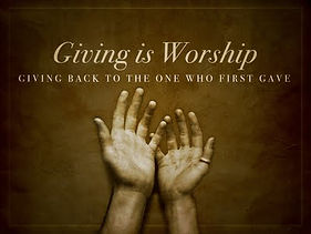 giving-is-worship.jpg