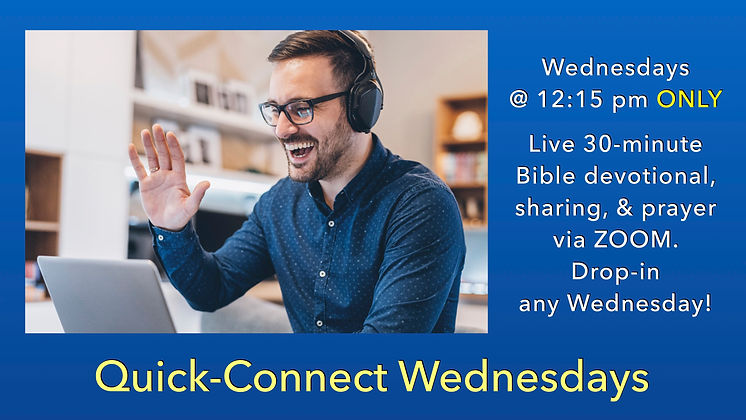 Quick Connect Wednesdays_1215 Only.jpg