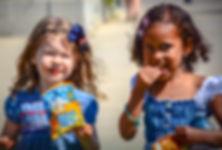 Cheeto Girls.jpg