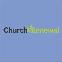 Church Renewal.jpg