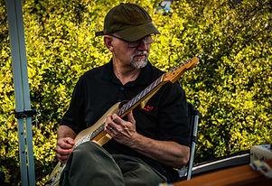 Christopher Giede_Guitar1.jpg