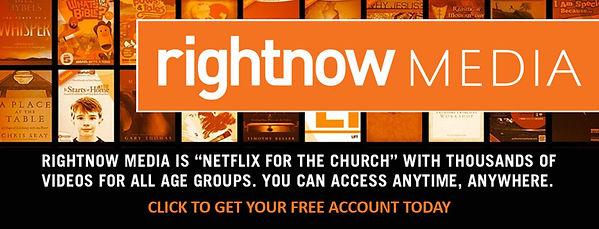 RightNow Media Web Promo.jpg