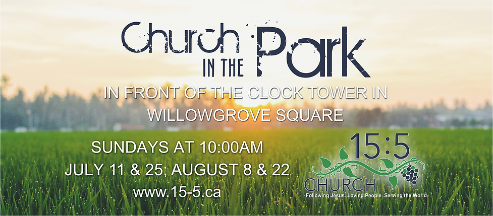 Church in the Park Facebook Cover.png