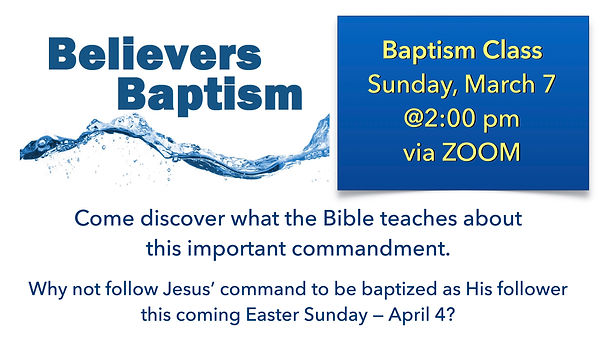 Baptism Class_March 7.jpg