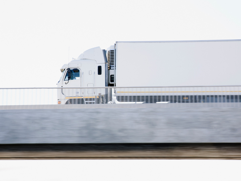 Transport & Motor