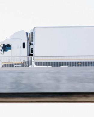 Transport CH 2019