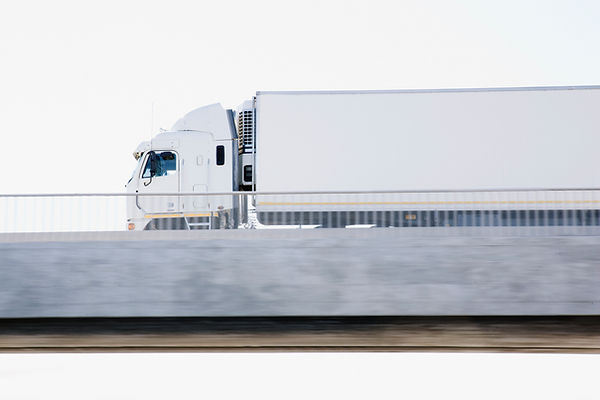 Coffs Harbour Freight, Ballina Freight, Lismore Freight