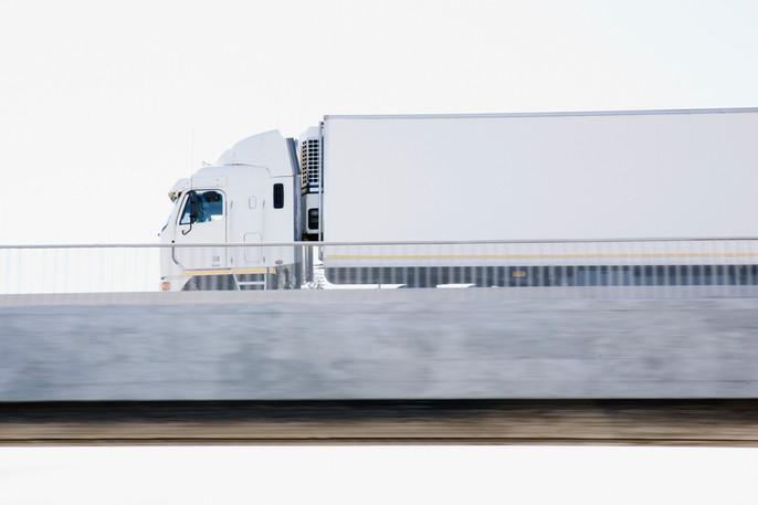 Consegne più rapide ed efficaci con ArgoPro Delivery