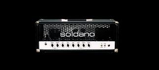 soldanohotrod50.png