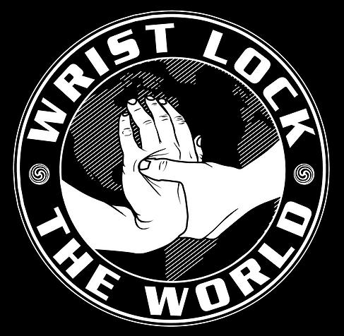 Americana_WristLock.png