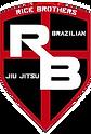 RiceBro.png