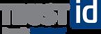 logo[blue].png