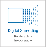 600-digital-shredding.png