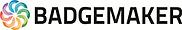 BadgeMaker Logo322z52.png