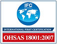 OHSAS18001-2007.jpg
