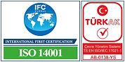ISO14001-Turkak.jpg