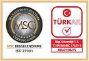 ISO IEC 27001 Logo.jpg
