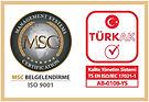 ISO IEC 9001-2015 Logo.jpg